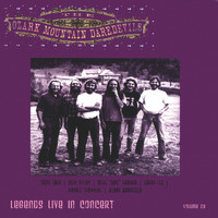 Ozark Mountain Daredevils - Legends Live in Concert (Live in Denver, 1976)