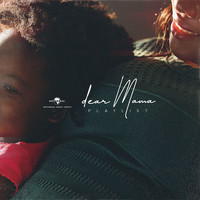 Various  Artists - Dear Mama