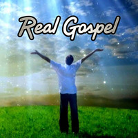 Big Daddy Weave - Real Gospel