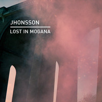 Jhonsson - Lost in Mogana
