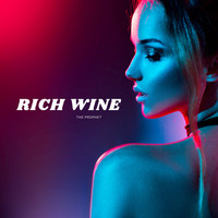 The Prophet - Rich Wine (Radio Edit)