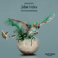Julian Velez - The Knuckleheads