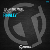 Julian The Angel - Finally