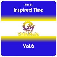 Various Artists - Inspired Time, Vol.6