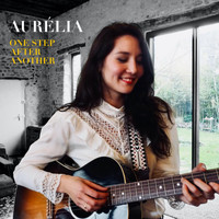 Aurélia - One Step After Another