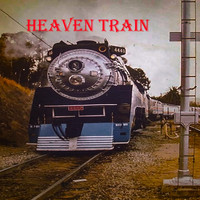Axiom - Heaven Train