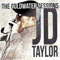 Jd Taylor - The Coldwater Sessions
