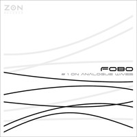Fobo - #1 On Analogue Waves