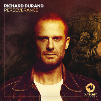Richard Durand - Perseverance
