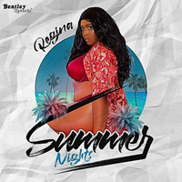 Regina - Summer Nights
