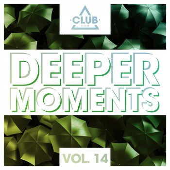 Various Artists - Deeper Moments, Vol. 14