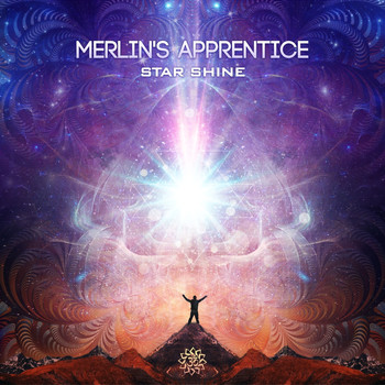 Merlin's Apprentice - Star Shine (Explicit)