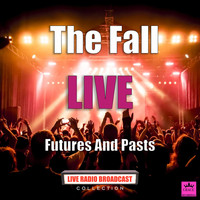 The Fall - Futures And Pasts (Live)