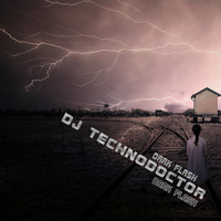 Dj Technodoctor - Dark Flash