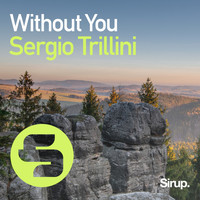 Sergio Trillini - Without You