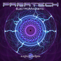 Paratech - ElectroMagnetic