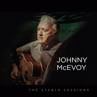 Johnny McEvoy - Johnny McEvoy: The Stable Sessions