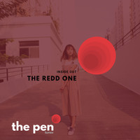 The Redd One - Inside Out