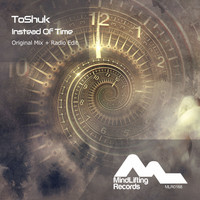 ToShuk - Instead Of Time