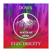 Down - Electricity