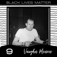 Vaughn Monroe - Black Lives Matter vol. 9