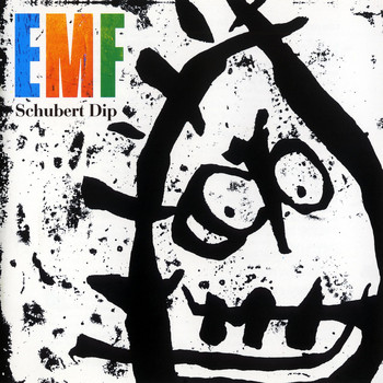 EMF - Schubert Dip (Remastered)