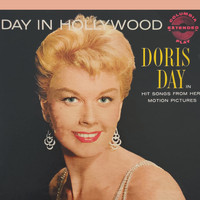 Doris Day - Day In Hollywood (1955)