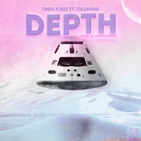 Omen - Depth (Explicit)