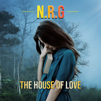 The House Of Love - N.R.G.