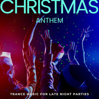Aum - Christmas Anthem - Trance Music For Late Night Parties