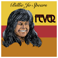 Billie Jo Spears - Fever