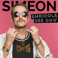 Simeon - Shriddle Dee Dow