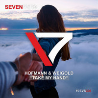 Hofmann & Weigold - Take My Hand