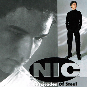 NIC - Barricades Of Steel
