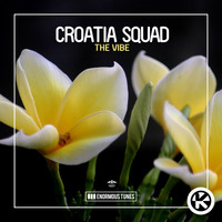 Croatia Squad - The Vibe