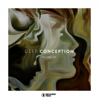 Various Artists - Deep Conception, Vol. 30