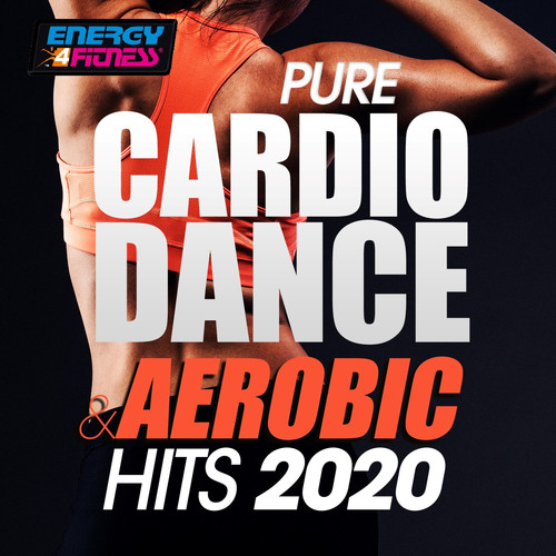 One Nation, Hollywood Beyond, Housecream, F 50's, Kangaroo, Boy, D'mixmasters, Vertical Vibe, Hollywood Blvd, Dj Space'c, Babilonia, Lita Brown, Morgana MP3 Album Pure Cardio Dance & Aerobic Hits 2020 (15 Tracks Non-Stop Mixed Compilation for Fitness & Workout - 128 Bpm / 32 Count)