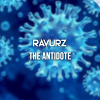 RAVURZ / - The Antidote