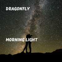 Dragonfly - Morning Light