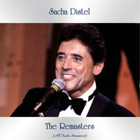 Sacha Distel - The Remasters (All Tracks Remastered)
