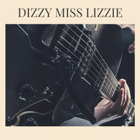 Larry Williams - Dizzy Miss Lizzie