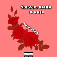 Space - D Rose (Explicit)