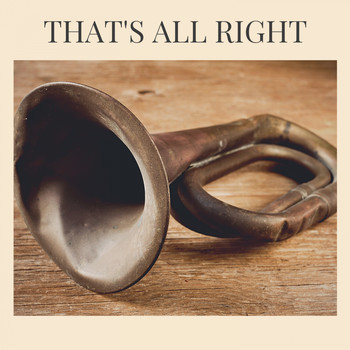 Mose Allison - That's All Right