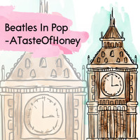 Varios Artistas - Beatles In Pop-ATasteOfHoney