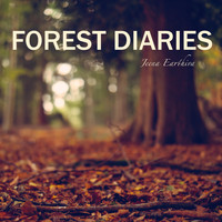 Jeena Earthiva - Forest Diaries