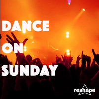 Various Artist - Dance On Sunday