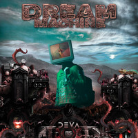 Deva - Dream Machine