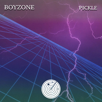 Boyzone - Pickle