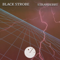 Black Strobe - Strawberry