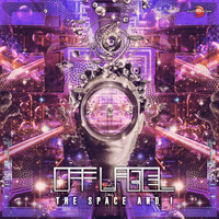 Offlabel - The Space And I